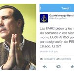 #LoMásVisto en Redes Sociales: Arango Bacci, nueva víctima de Actualidad Panamericana http://t.co/hlyASvlW6v http://t.co/I0IMwP0BN1