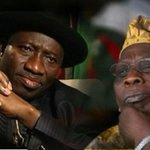 Jonathan has performed more than you and others, Presidency tells Obasanjo - See more at: http://t.co/UdbpplRIg7 http://t.co/eJXHWgUSgJ