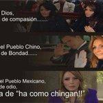 Las caras de Angélica Rivera, primera dama… #YaMeCanse #México #Ayotzinapa ???????? hipoooooócrita http://t.co/ylp5DgwG8d