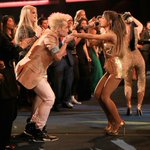 #Arianators, are you ready? You sure? You might not be able to take the cuteness. @FrankieJGrande ???? @ArianaGrande ???? http://t.co/rgjWy02Lzy