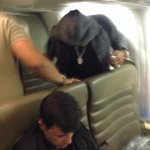 """@Drew_am_I: Hanley, yes! Sandoval next...on my flight from Miami to Boston #redsox http://t.co/WzmTtwXtOD"" @nmy15 @Rymang :("
