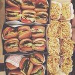 """@ilovegracey333: my starter pack http://t.co/xeUu5PRi5E"""
