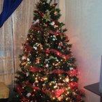 Navidad! Navidad! Llegó navidad! ???????? http://t.co/K0o8nZ160V