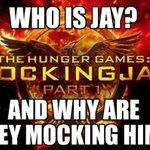 Poor Jay. http://t.co/b86gA9qsfL http://t.co/3V94O1NYTn