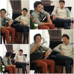 """@YESmag: Did you know that @imdanielpadilla and his brother JC are best friends? … http://t.co/RFGihg64gR"" http://t.co/KlN3diGM63"