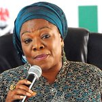 Lagos APC office used to clone voter cards —DSS •We will sue DSS —APC http://t.co/KgIYAxTBEz http://t.co/QFBdRly0l0