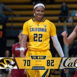 BEARS WIN! Cal improves to 4-0 with an 82-70 victory over Missouri! Reshanda Gray led all scorers with 28 points http://t.co/dIKZkj1x0m