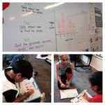 Trying out Team-Pair-Solo today in math! @sis_eal #ealrocks #sisrocks http://t.co/aO9Ix69L3I