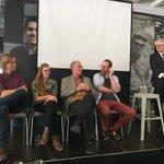 All of the speakers! #kahle @internetarchive @NDFNZ http://t.co/L9akqukMlF