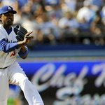 Reaction: Red Sox hit grand slam with reported Hanley Ramirez signing. http://t.co/NAioBVad47 http://t.co/YzpeB7sIz8