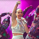 Its official: @katyperry will headline Super Bowl halftime show, NFL confirms http://t.co/mLO5W1MXSc http://t.co/wGkJirCFbl