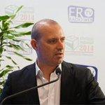 #ElezioniER, Stefano Bonaccini è il nuovo presidente della Regione Emilia-Romagna (49,05%) http://t.co/MTffNIHo0M http://t.co/l0J6dm1IBe