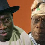 Jonathan Replies Obasanjo, Says I'm Nigeria's Best Leader - http://t.co/seExMfZsQd http://t.co/3Or1ZTTEve
