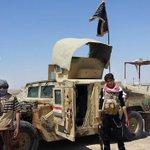 Iraqi troops retake 2 towns held by Islamic State group http://t.co/6jtgQt2bGE http://t.co/CzyM2Tnv7b