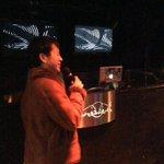 おさだクズ天告知中 #20nov_ 臨界モスキー党主催ライブ屑の天国はこちらのハッシュをチェック→ #クズ天 http://t.co/eH3xX8PjHH