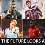 The future, looks awesome http://t.co/4cXFxzX9Op