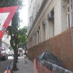 Região próxima à Santa Casa de Porto Alegre é marcada por assaltos  a pedestres http://t.co/HxeHIGEM3Q http://t.co/LpYi6GB8hM