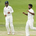 Tour Game: India allay bowling worries by knocking over CA XI http://t.co/9uN7CjaD5z
