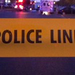 Downtown stabbing sends three people to hospital http://t.co/cWo9XtOo3h http://t.co/UWH8njWYGm