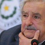 Mujica se retractó de sus dichos sobre México y su sistema político http://t.co/gOxTxzcJKh http://t.co/S28QJip0FD