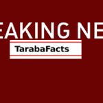 BREAKING NEWS: Taraba State House of Assembly Speaker Hon. Josiah Sabo Kente has resigned this morning #TarabaFacts http://t.co/9Cm8950QIR
