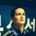 My favourite part @KatieTaylor, the glory and the pride you bring our country! #ThankYou http://t.co/K5TfzYina2