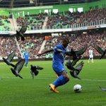 Mooie plaat 📷 Hans van Tilburg #PSV #FCgroningen http://t.co/UUUPfRY7hd