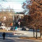 ДПС Спасская-бульвар Пластовая #ulway http://t.co/hwphEyI3I4