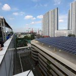 SM North EDSA is now worlds biggest solar-powered mall http://t.co/Ebs8fIRZVl http://t.co/g4jTq4E3FM
