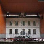 [LAnti-routard de Lyon] La maison Valla : la villa la plus folle de #Lyon http://t.co/rNJmipdrs4 http://t.co/nlhAmfF7j7