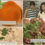 """@iwantvph: Catch up on the Mommy @min_bernardo-@bernardokath cook-off on @KrisTVofficial! http://t.co/JKn3hWGDmF http://t.co/iU4AVXSClp"""