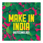 India is the largest producer of recombinant Hepatitis-B vaccine. #MakeInIndia #Biotech http://t.co/wyy1RPp8VJ