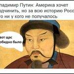 http://t.co/4dOv7sVoH1
