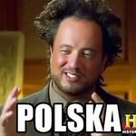 Use of paper at Polands Digitisation Ministry is UP 90% y/y - @puls_biznesu http://t.co/l5jqjONmfc