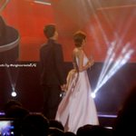 """@engineermataRAI: PMPCs Power Tandem of The Year The Weddong Proper.. I mean The Awarding Proper 1 http://t.co/AAwNk2lLh6"""