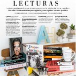 La @RevistaWoman recomienda los #TrucosdecocinaArrabal de Antonio @ArrabalTopChef para regalar estas Navidades. http://t.co/S0458dGYyC