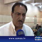 Mustafa Qureshi sees Z.A Bhutto in Imran Khan. Watch here: http://t.co/YUVyAkDmmi http://t.co/Ln4SDlXINp