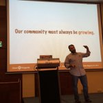 #mm14pl @benmarks is using his famous Comic Sans fork font from his private fonts collection :) http://t.co/aE6DCgqMB8