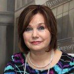 Умерла супруга нижегородского губернатора Татьяна Шанцева http://t.co/m4Z1qDeVaN http://t.co/cKTdcC5BKX