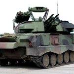 Polish Army Purchases #Grom Training Missiles http://t.co/BGiNIglLWx #Poland #DefenceNews #Military #PolishArmy http://t.co/em5AEWvezu