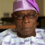 #NewsHeadline Obasanjo, Kwankwaso meet in Abeokuta behind closed door http://t.co/KIwIAxCpMH