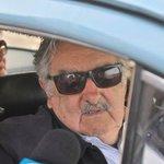 México cita a embajador uruguayo, tras declaraciones de Mujica http://t.co/mU6LjgULfb http://t.co/R5nrZUXt7w