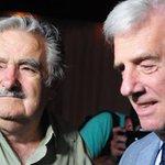 Reglamentación de ley de medios: un escollo entre Vázquez y Mujica http://t.co/p4GMtxGgGe http://t.co/G4S8GQjptw