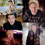Friendly reminder that the MYX Premiere of the Night Changes music video is at 7PM TONIGHT! ;-) http://t.co/No91TMyKE0