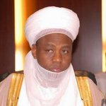 #NewsHeadline Sultan of Sokoto to FG - Be sincere in fighting Boko Haram http://t.co/u5qQMbbcQo
