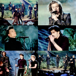 "The boys performing ""Night Changes"" at the AMAs. (11/23/14) - https://t.co/EIolKiPTEC HQs: http://t.co/cRETZeRjf3 http://t.co/PlMcAOXjlK"