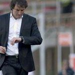 Defensor, Peñarol y de Escocia quieren a Almada http://t.co/hU4BQbvQMf http://t.co/pYjKgdGT4q