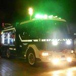 Unidad B4 año 2003,refaccionado el año 2012 con aporte de todos ustedes,al servicio de la ciudad de #antofagasta http://t.co/tSm35y4PNf