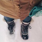 The best places to buy winter boots in #Toronto. http://t.co/AU537k9Res http://t.co/Nph4OrdxR9