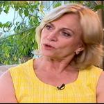 """@CNNChile: Evelyn Matthei: ""La principal falencia de Chile hoy es la Presidenta Bachelet"" #CNNChile http://t.co/SoV5yyU80n""/ Toda la razón!"